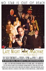 Late Night Time Machine Poster.jpg