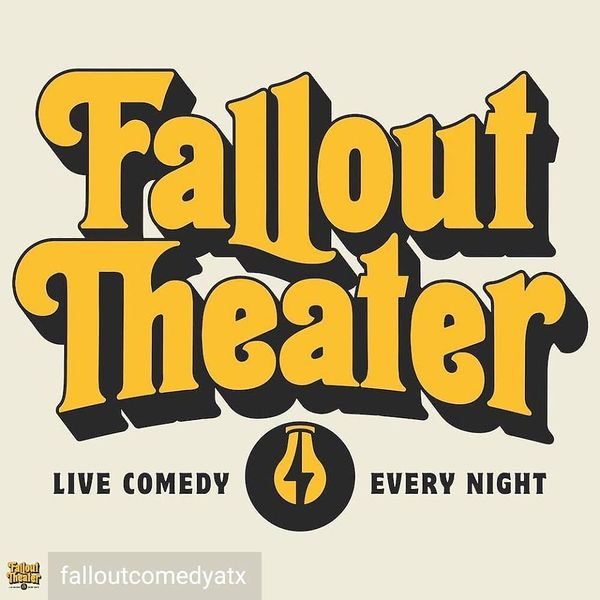 File:Fallout Theater graphic.jpg